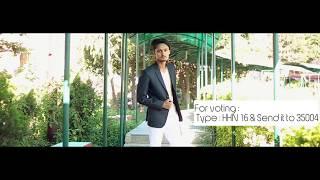 Video Handsome Hunk Nepal Contestant No. 16 Karan Poudel download MP3, 3GP, MP4, WEBM, AVI, FLV April 2018