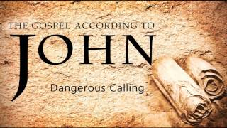 Video Upcountry Church - Dangerous Calling - Pastor Rob Rucci download MP3, 3GP, MP4, WEBM, AVI, FLV Oktober 2017