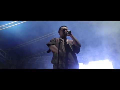 Teddy Afro - TiKur new  (www.TeddyAfroMuzika.com)