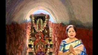 Learn Carnatic Music - Introduction, Shloka on Gururbrahma