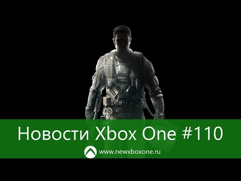 Новости Xbox One #110: релиз Cuphead снова сдвинут, Fury на Xbox One
