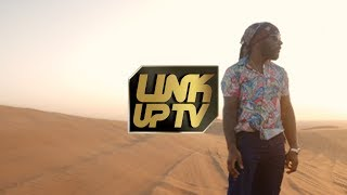 Smerker Ft Yung Reeks - Stars In The Wraith [Music Video] | Link Up TV