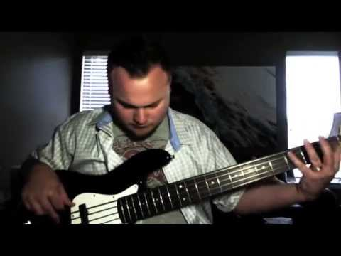 d 39 addario xl chromes five string flatwound bass strings youtube. Black Bedroom Furniture Sets. Home Design Ideas