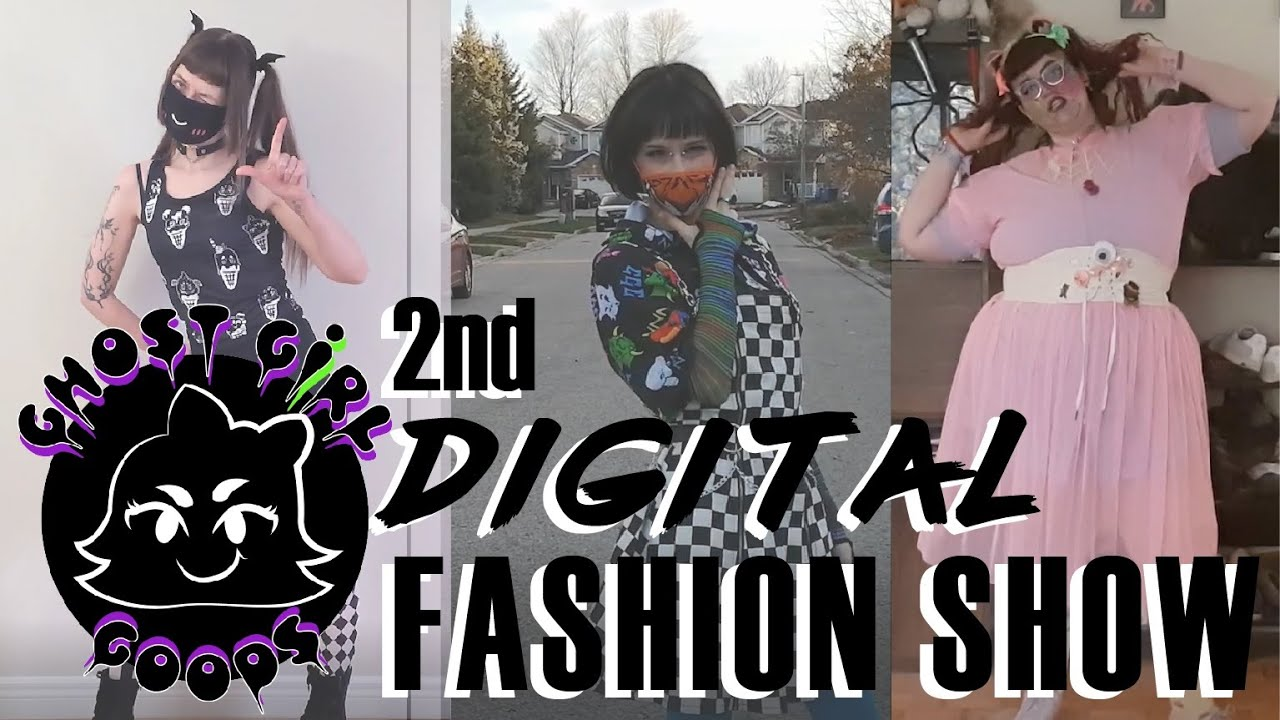 Fashion Show and Promo Videos