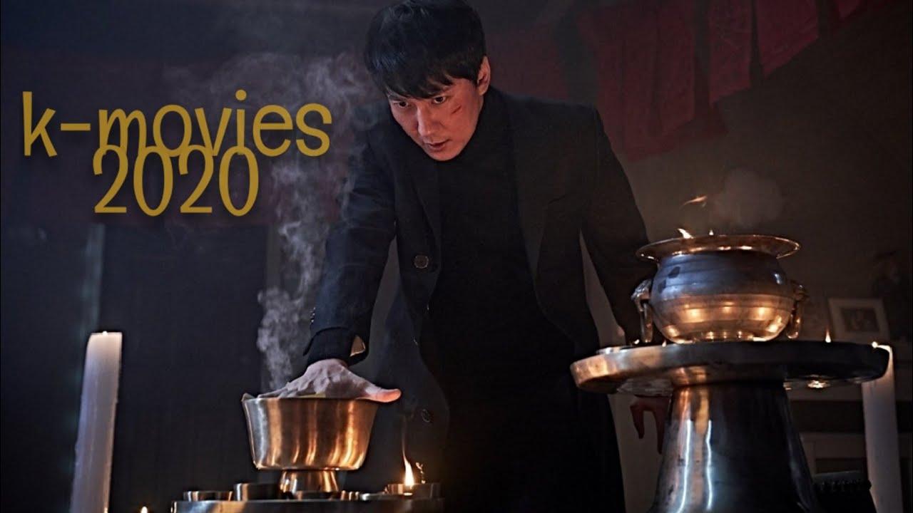 Download Top 15 Korean Movies of 2020