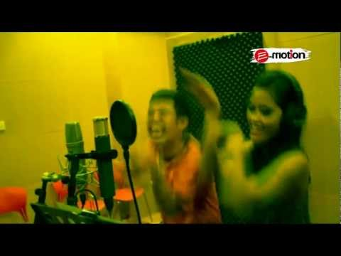 NETO - Naik Enak Turun Ogah - Official (Opening Song) produksi E-Motion Entertainment [HD]