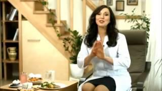 Поради дієтолога - Як позбутися зайвої ваги після пологів