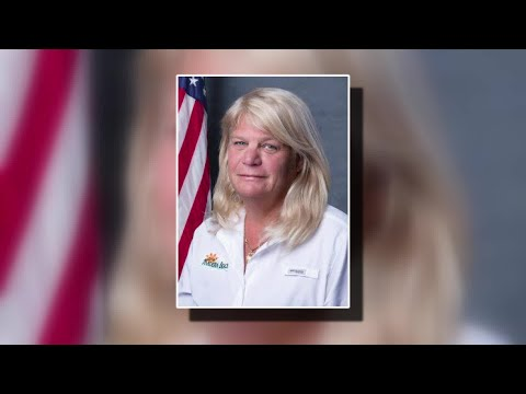 Heath West - Florida Commissioner Resigns After Face Licking Event