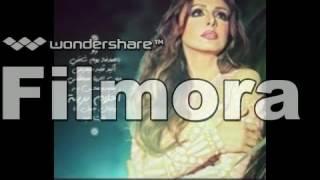 انغام اهي جات كاريوكي (بدون كلمات) - Angham ahy gat -karaoké