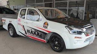 มาชมรถแข่งรุ่น-1-9-blue-power-จากร้านพี่กบ-แบ่งปัน-racing-commonrail-shop-รถซิ่งไทยแลนด์
