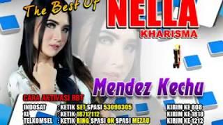 Nella Kharisma-Mendez Kechu