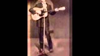 Hank Williams - Wearin
