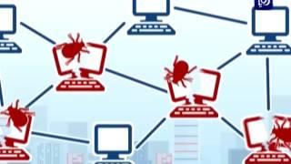 تحذيرات من هجمات إلكترونية عقب انتشار برامج خطيرة - (13-5-2017)