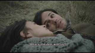 You're Killing Me Susana (2016) - Official Trailer (HD)