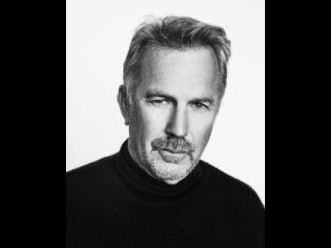 Kevin Costner Interview on his Band Modern West, Music, Movies & Yellowstone