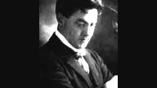 An irish symphony II mov - Sir Hamilton Harty