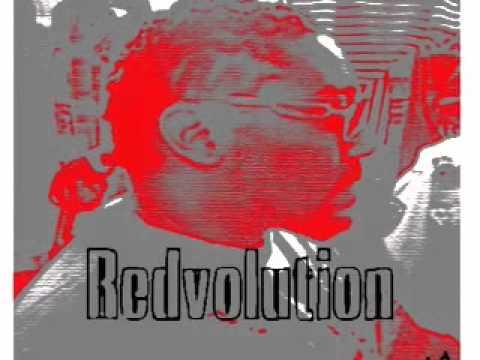 Red Angel -  Believe Me People - Redvolution Mixtape Reggae