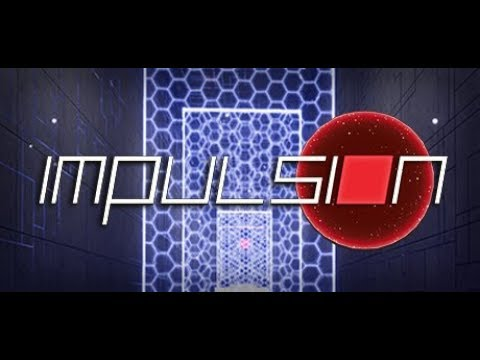 Impulsion - Gameplay teaser
