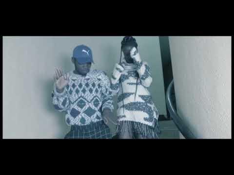 STAR ICON - LOGO LOGO  FT ENOVIL (OFFICIAL MUSIC VIDEO BY DIR DIBBY SYK)