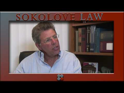 Chinese Drywall Lawsuits and Dangers | Sokolove Law