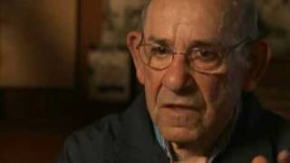 65 Year Anniversary of D-Day - Yogi Berra Feature