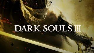 Lots Of Death - Soul Level 1 - Dark Souls 3 Challenge Run - Livestream