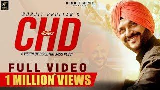 Chd Surjit Bhullar Free MP3 Song Download 320 Kbps