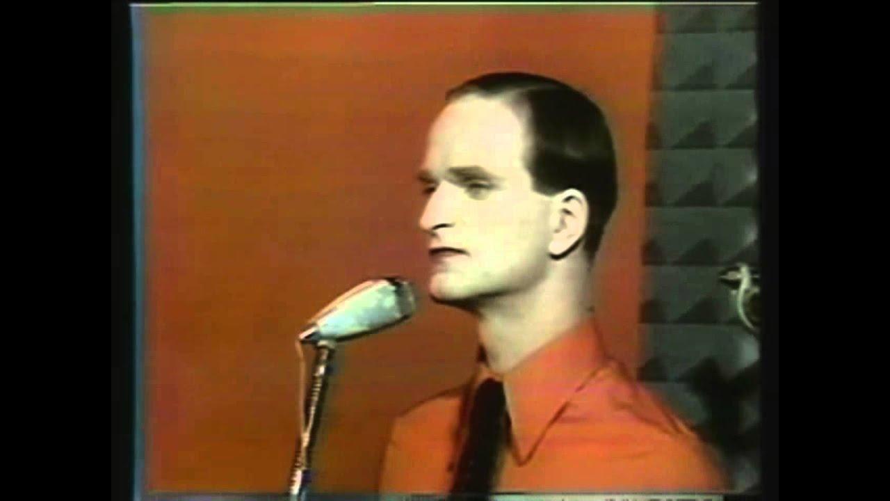 Kraftwerk - The Robots (Official Video) - YouTubeKraftwerk The Robots
