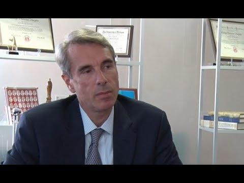 Margetis Maritime Consulting: Επεκτείνει το δίκτυο γραφείων και συνεργατών σε ανατολή και δύση