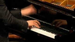 Chopin - Grand Polonaise Brillante Op.22