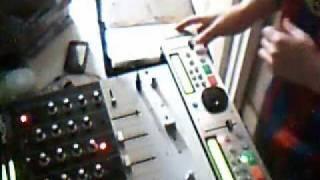 DJ Dexy D Bounce Set Vid 2010 Part 1