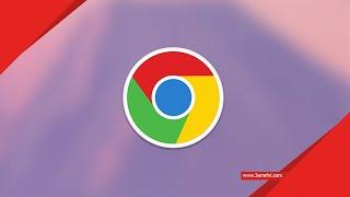 10 خطوات لتسريع جوجل كروم إلي أقصي حد - عرفني دوت كوم