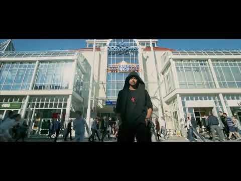 Mersal Magician Bgm HD | A.R Rahman