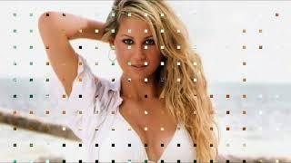 Hottest & Naughty Picture / Video Of Anna Kournikova In A Bikini