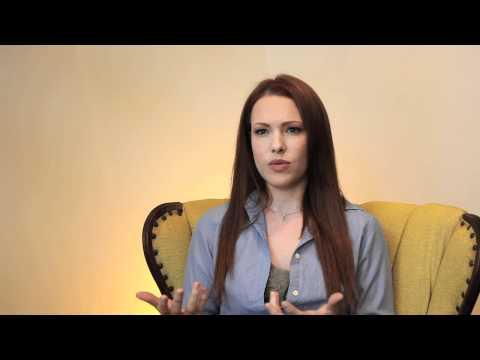 Erin Cummings  Part 4  On Nude s