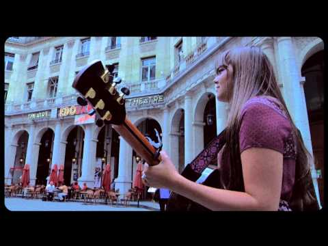 First Aid Kit - The Lion's Roar | HibOO d'Live