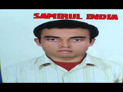 hindi song HD har kadam par ko_31_10_2014_13_47_34_l.mp4