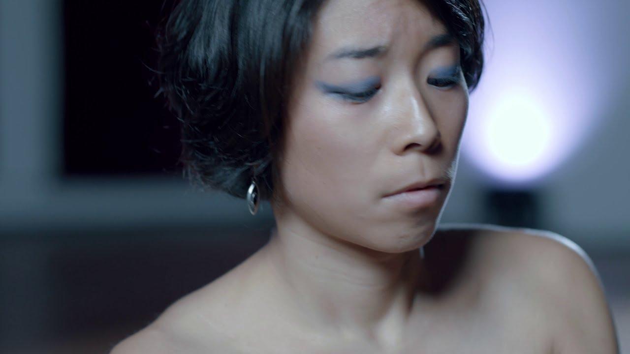 Waksman, Tsukihime, for piano | Kaoli Ono