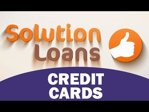A VIDEO GUIDE TO CREDIT CARDS | HOW TO USE A CREDIT CARD TO YOUR ADVANTAGE | HOW TO AVOID PROBLEMS
