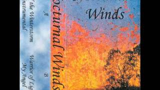 Demo II - 1998 Genre: Melodic Death Metal Lyrical themes: Winter, D...