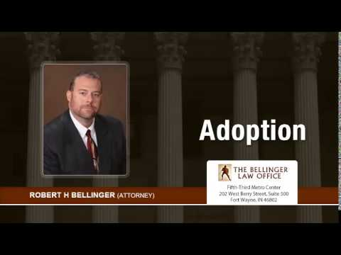 What Are The Requirements For Becoming An Adoptive Parent In Fort Wayne, Indiana? | (260) 428-2214