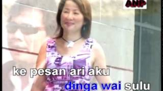 Video Ambai Lama Andrewson Ngalai 2017 download MP3, 3GP, MP4, WEBM, AVI, FLV Juni 2018