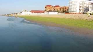 Затока. Черное море 15/07/2015  ч.3.(, 2015-07-27T16:49:23.000Z)