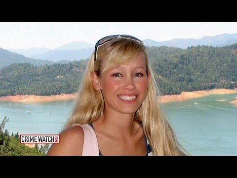 Sherri Papini's Anonymous Donor Sits Down For Interview - Crime Watch Daily With Chris Hansen (Pt 1)