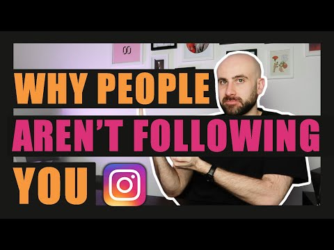 5 Instagram Bio Tips & Ideas to Get Followers to Your Music Account