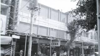ぬくもり写真館八戸夕日側