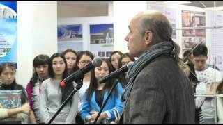Астана. Гуманно ли отстреливать бездомных собак
