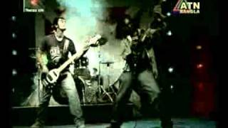 SHOHOJATRI ( Video) By De-illumination