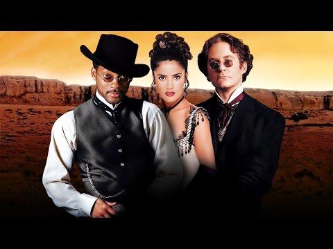 Бандитки (2006) трейлер