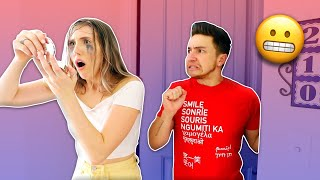 17 HOT Weather Problems | Smile Squad